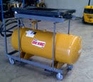 Trolley 30120