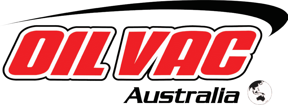 Oil Vac Systems